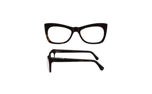 Collection de lunettes des soeurs Olsen : le modèle Centinela !