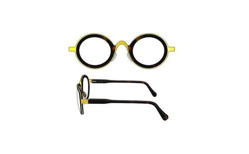 Collection de lunettes des soeurs Olsen : le modèle Folsom !