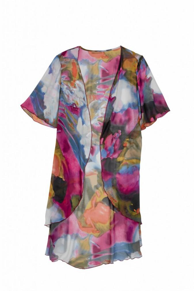 Kimono, Forever 21 27 €