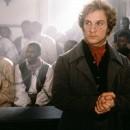Matthew McConaughey dans Amistad !
