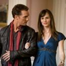 Matthew McConaughey dans Hanté par ses ex !