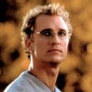 Matthew McConaughey dans Un mariage trop parfait !