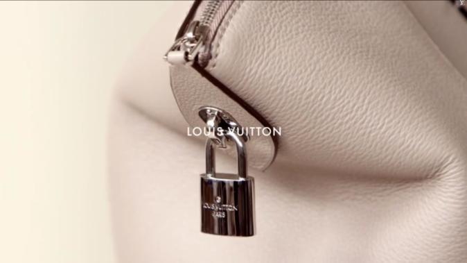 Mode : Michelle Williams : la vidéo de sa campagne pour Louis Vuitton enfin dévoilée !