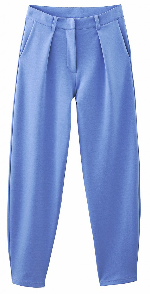 Pantalon, 3 Suisses 39,99€