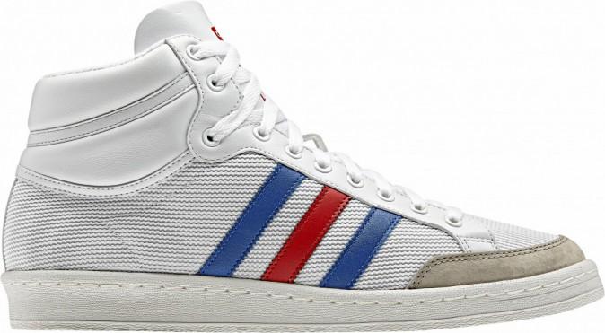 Adidas Americana 1971