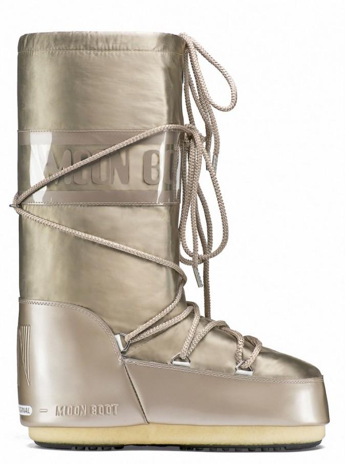 Moon Boot, 105€