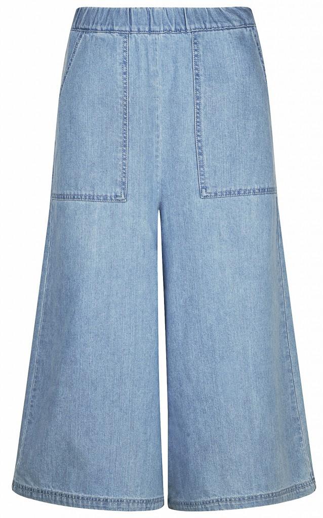 Pantalon, Urban Outfitters 75 €