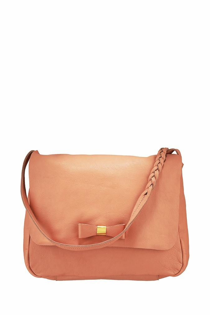 Le sac Petite Mendigote !