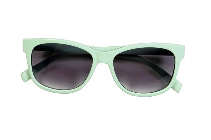 Les lunettes Forever 21 !
