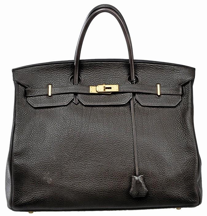 G/Hermès