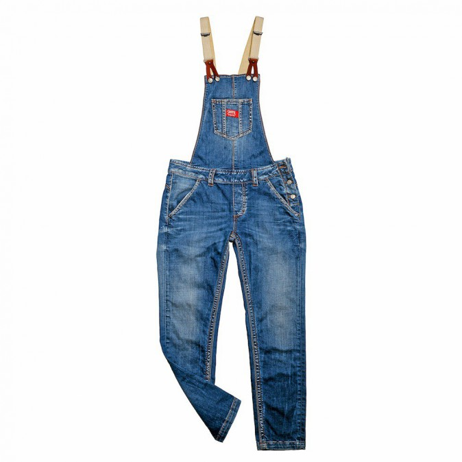 Chipie Jeans 95 €