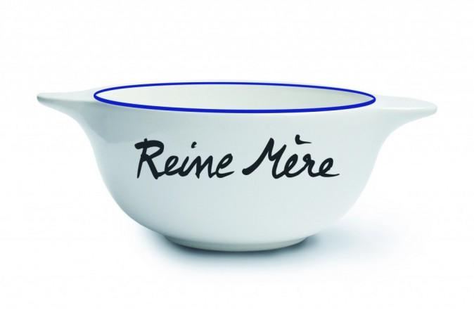 "Bol breton ""Reine Mère"", Minimall 19,90 €"