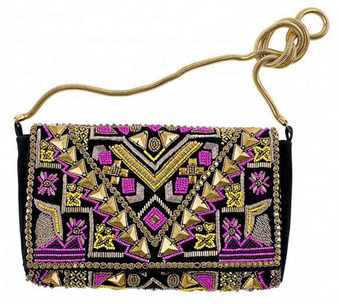 Petit sac, H&M 26 €