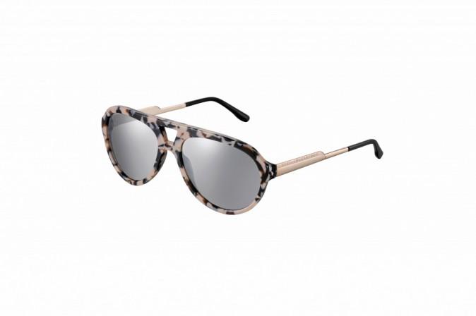 Les lunettes éco-friendly