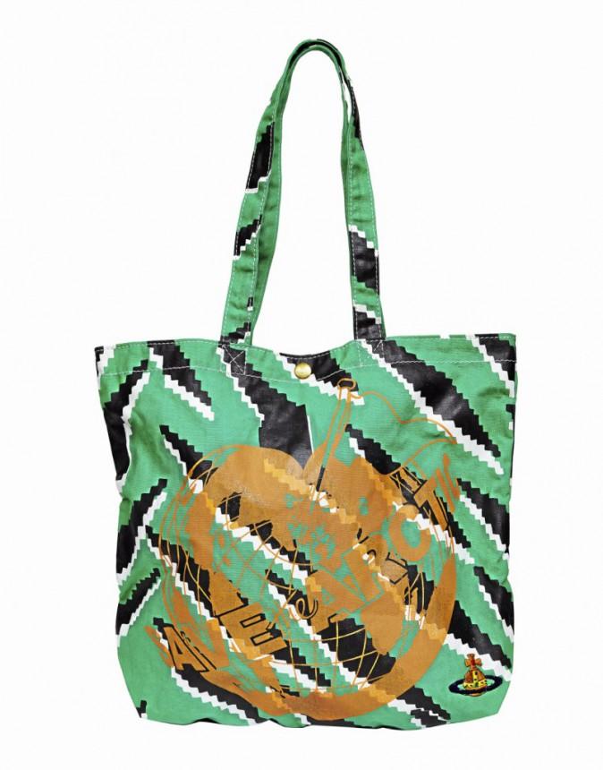 Les sacs Africa