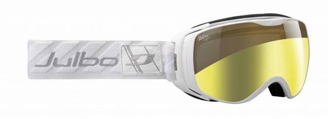 Masque de protection,  Julbo 129 €