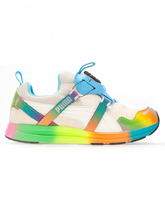 Girls of Blaze, Puma x Solange Knowles 120 €