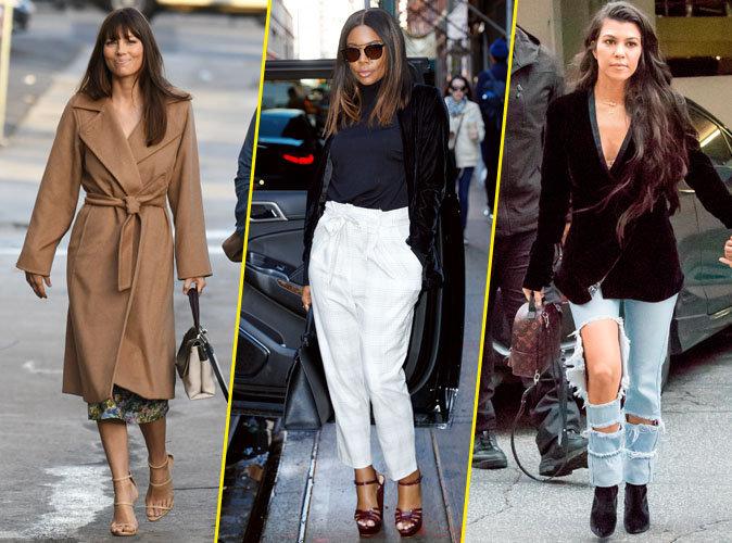 Palme Fashion : Jessica Biel, Gabrielle Union, Kourtney Kardashian : Qui a été la plus stylée cette semaine ?