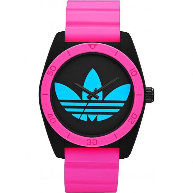 Adidas 69€