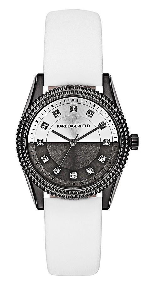 Karl Lagerfeld 229€