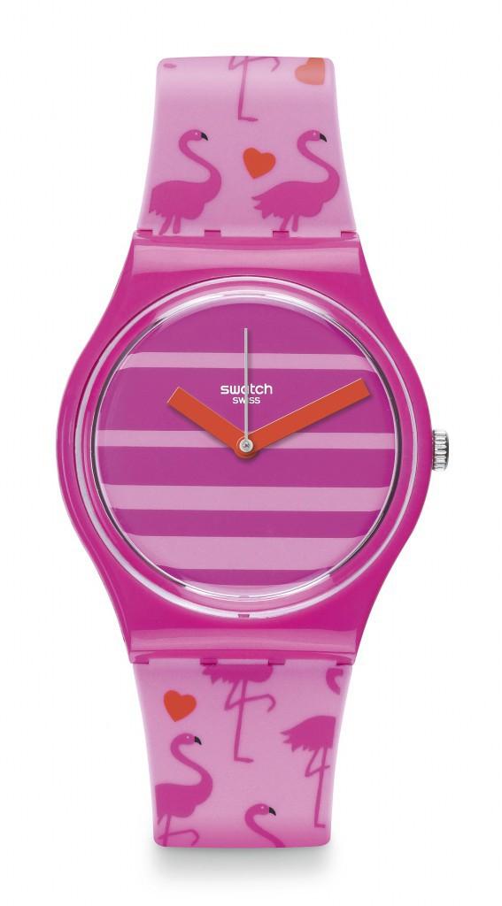 Swatch 47€