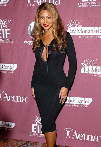 Photos : Beyoncé : chirurgie esthétique, succès, scandales... Découvrez l'évolution de la Queen !