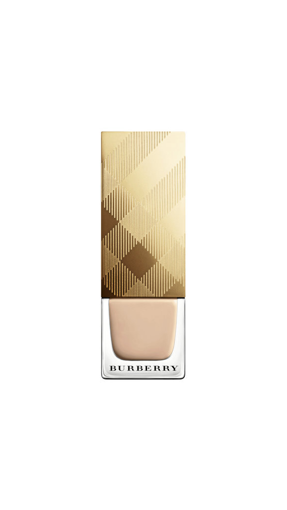 Base Éclat du teint Fresh Glow, Burberry. 41,50 €.