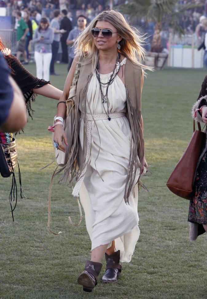 Photos comment s 39 habiller pour un festival public vous d voile tout - Comment s habiller pour un festival ...