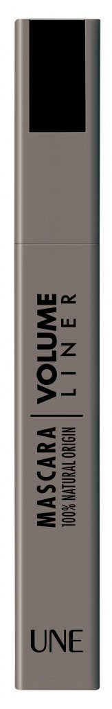 Mascara Volume Liner – Une – 18,50€
