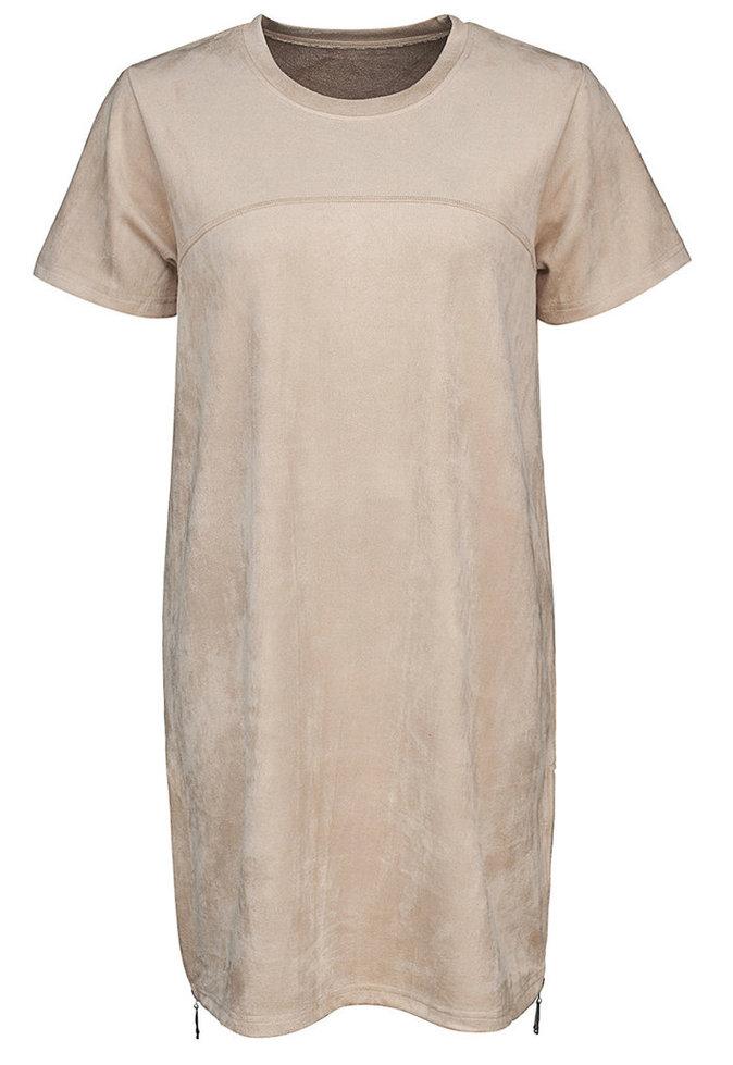 Robe : New Yorker - 24,95€