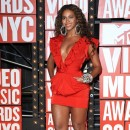 Notre Beyoncé préférée !