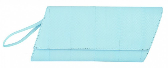 Ses must-have : Tosca Blu 175 €