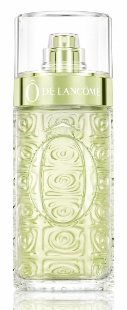 Ô de Lancôme, 75 ml, Lancôme 56,50 €