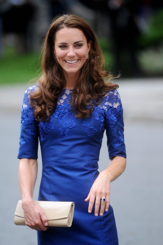 robe bleu electrique pour un mariage - Robe Bleu Electrique Mariage