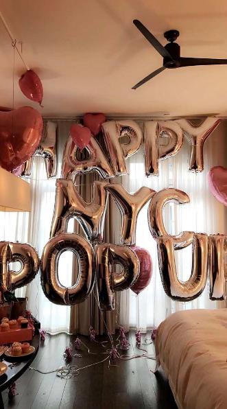 Photos : Kylie Jenner : elle provoque l'hystérie générale à New York