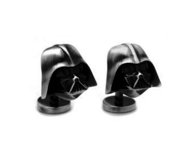 Boutons de manchettes Star Wars