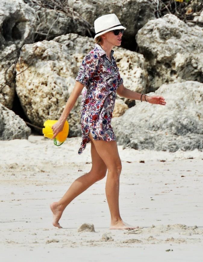Naomi Watts !