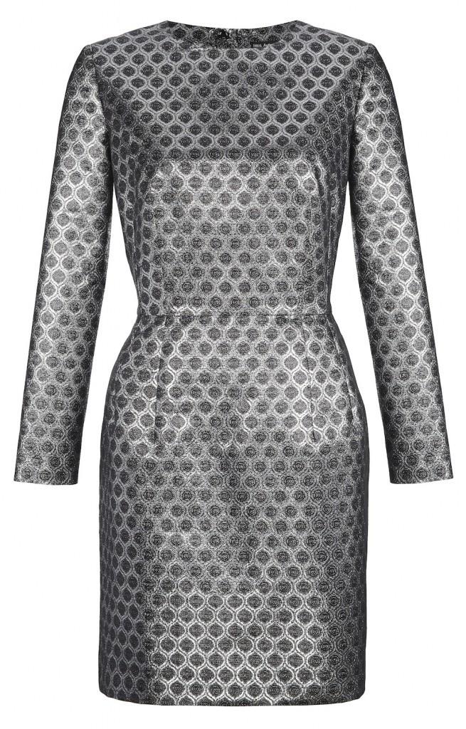 Robe Marks & Spencer, 94,95€