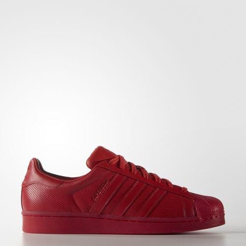 Adidas : 100€ / Prix soldé: 69,95€