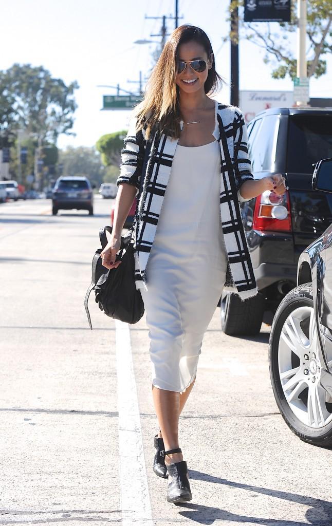 Photos : Palme Fashion : J-Lo, Zendaya, Kim Kardashian... Qui a été la plus stylée de la semaine ?
