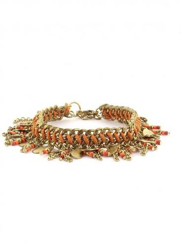 Bracelet Diwali