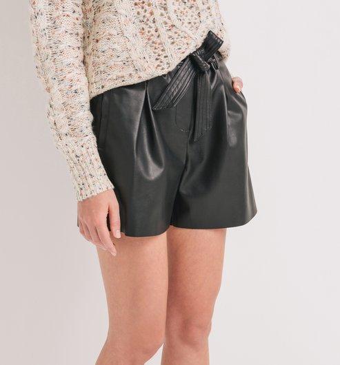 Short paper bag – Promod – 25,95€