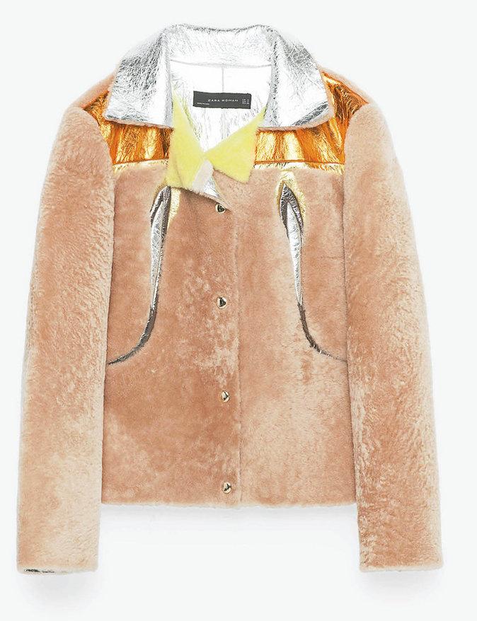 Zara - 199€