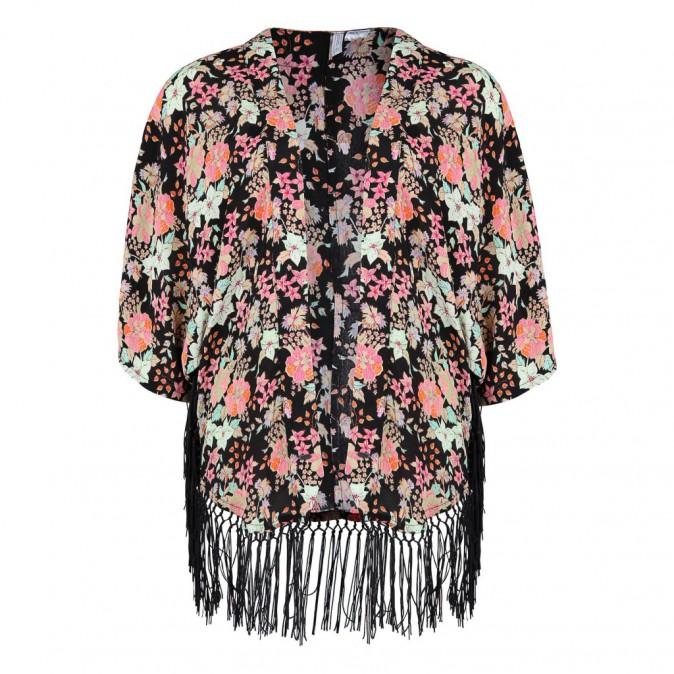 Kimono, O'Neill 59,99 €