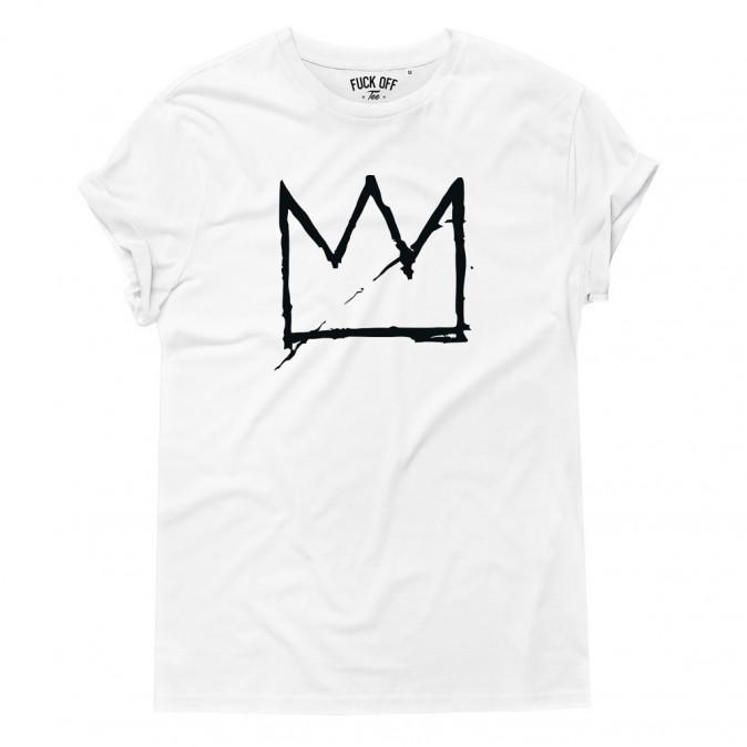 T-shirt, Fuck Off Tee 20 €