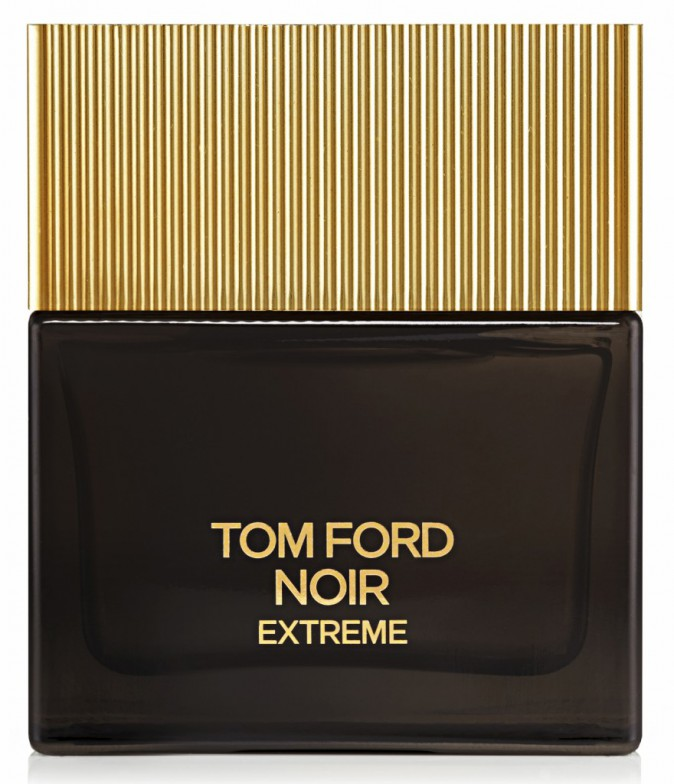 Eau de parfum, Noir Extrême, Tom Ford, chez Sephora 86€