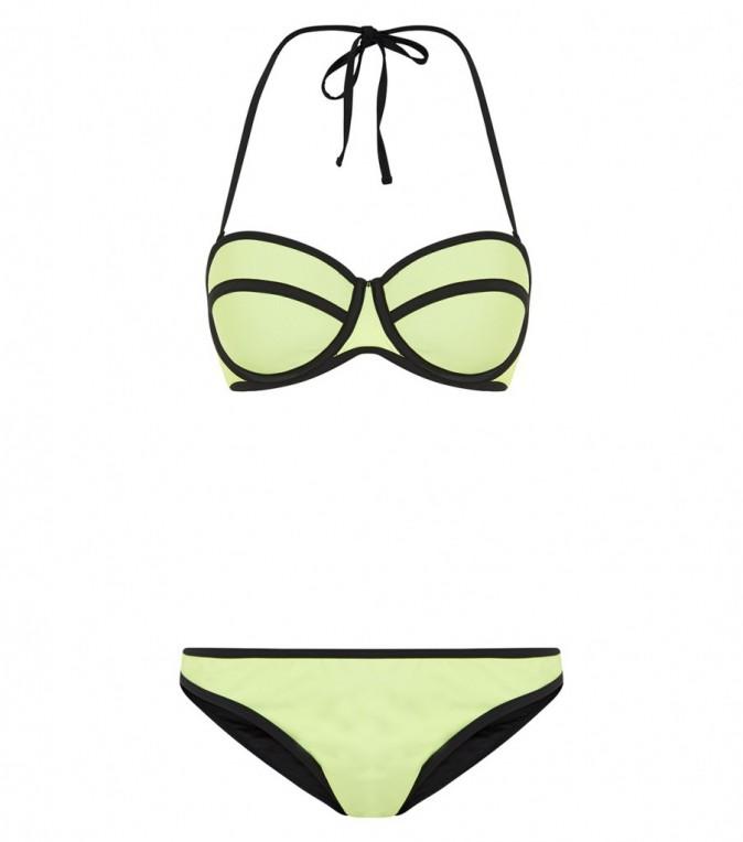 Le sportwear : New Look 17,99€