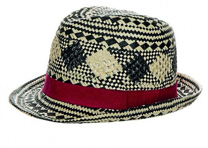 Chapeau, Even & Odd (15€ -> 12€)