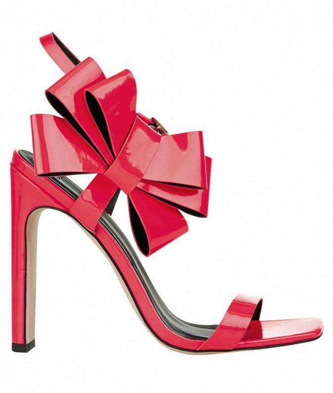 Sandales ASOS, 45€