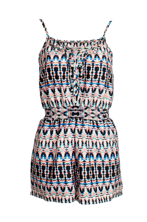 Combishort, NLY Trend sur nelly.com 37,95 €